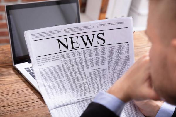 Зеленский ввел санкции против «Спортмастера»