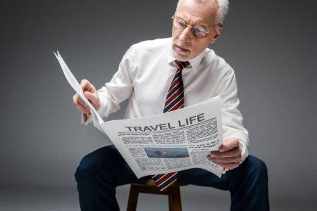 «МЮ» рассматривает защитника «Лилля» Ботмана. Кунде из «Севильи» стоит слишком дорого
