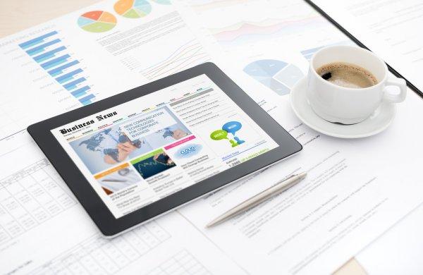 МСП Банк и «Диасофт» завершили проект по автоматизации бюджетирования хозяйственной деятельности