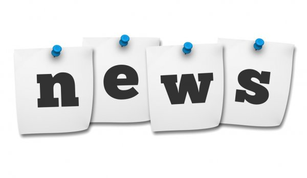 Валютный рынок, Daily history за 18 февраля 2021 г.