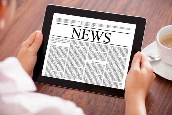 Депутаты ЯНАО планируют изменить налог для самозанятых