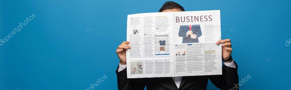 Глава Роструда: экономике нужны не блогеры, а станочники и инженеры
