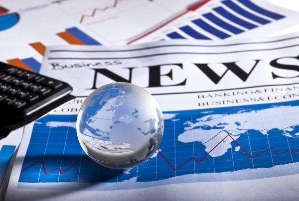 Высокая цена акций холдинга Баффета вызвала проблемы у компьютеров NASDAQ