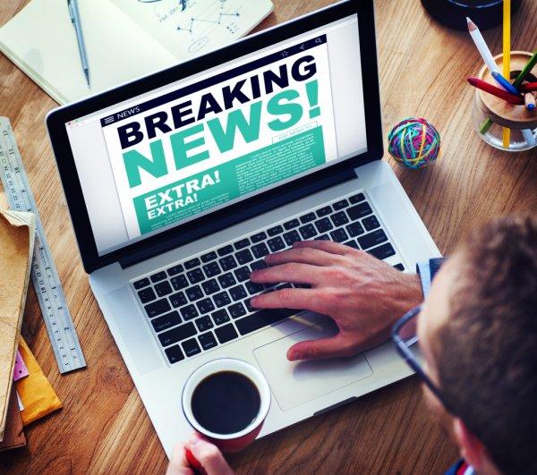 ЦБ намерен начать продажу группы 'Открытие' в 2022 году