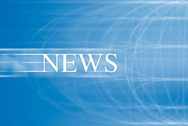Госсекретарь США обсудил с главой МИД Германии «Северный поток-2