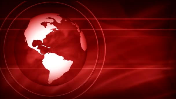 Глобальный сбой в мировой Сети: не открываются сайты западных СМИ и сервисов