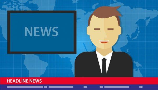 Два сельскохозяйственных предприятия пострадали от града в Крыму