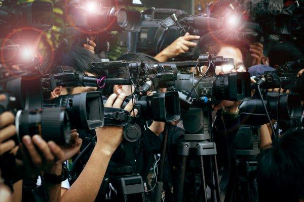 РЕН ТВ: При взрыве на предприятии в Ульяновске погиб один человек