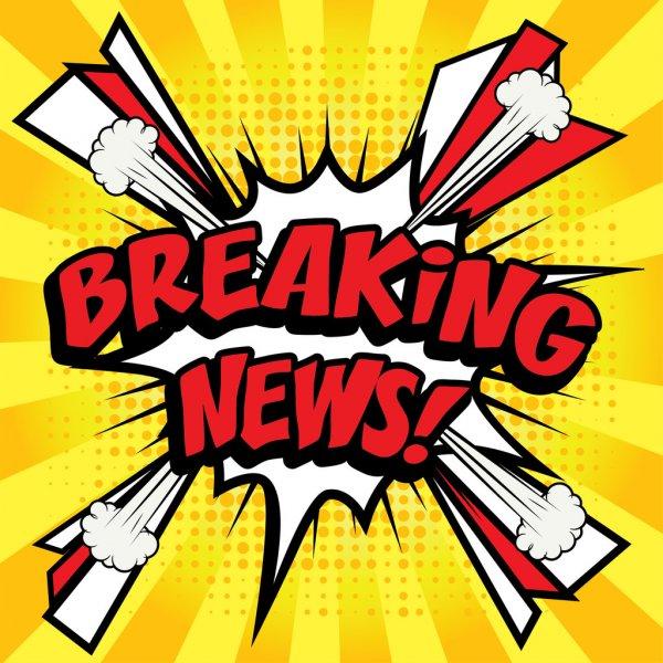 Капризов признан первой звездой матча «Сан-Хосе» — «Миннесота»