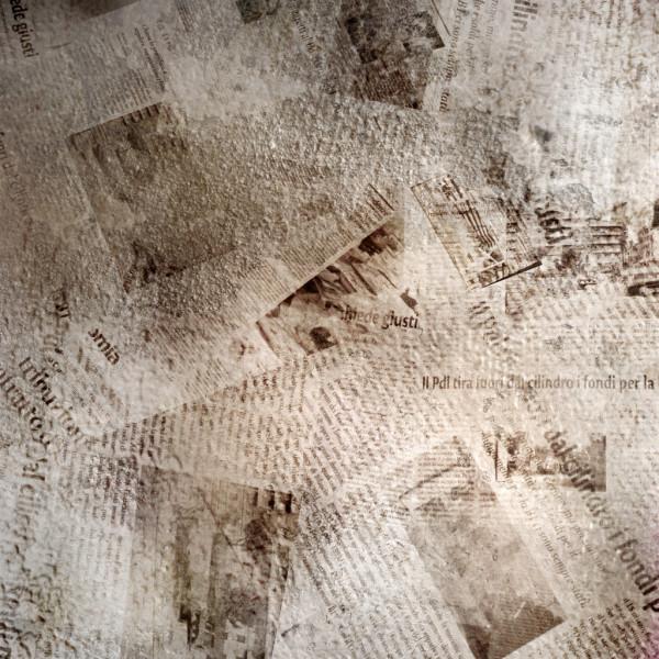 «Дерись, пока не появились титры». Баннер фанатов «Крыльев Советов» на финале Кубка России