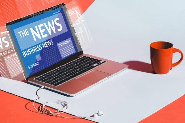 Росгвардия сообщила о DDos-атаках из-за рубежа на сайт ведомства