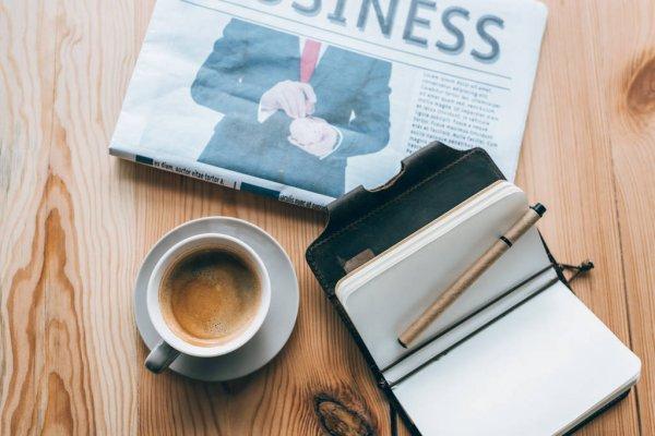 «Новости малого бизнеса»: Торговля через интернет – удачная ниша для малого бизнеса
