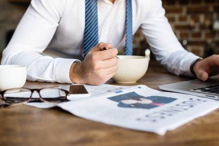 Эксперты дали совет, как не стать жертвой мисселинга в банке
