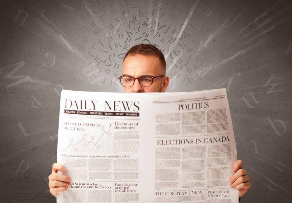 За «панель» на ПМЭФ: Суд зарегистрировал иск к Собчак