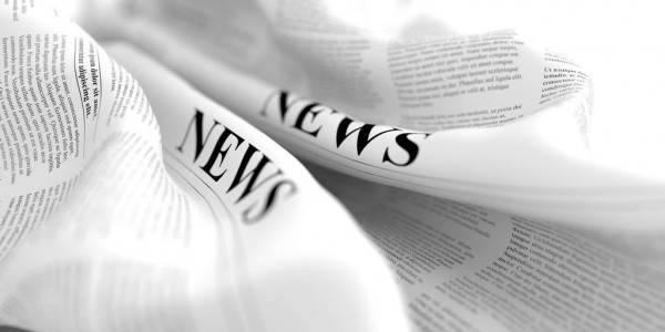 «Р7-Офис» обеспечит онлайн-редактирование документов в СЭД ТЕЗИС