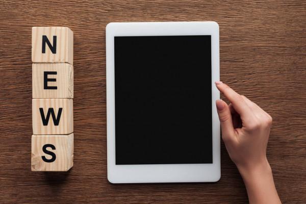 Xiaomi тизерит Redmi Note 10 – мировая премьера линейки состоится 4 марта