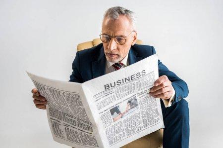 «Агония шоу-бизнеса»: Фадеев высказался о премии «Муз-ТВ»