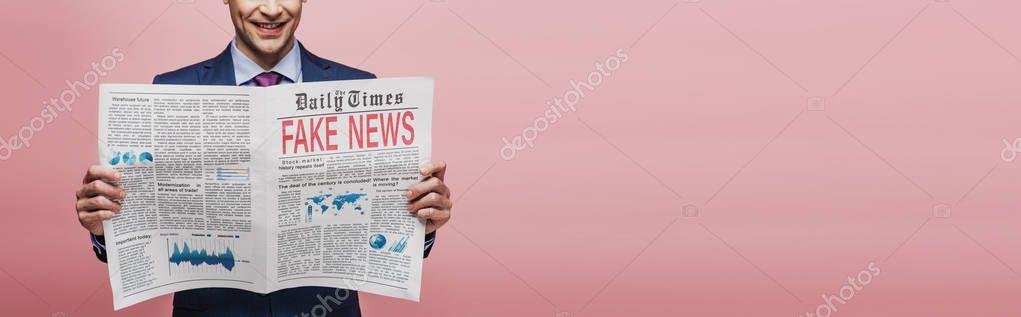 Шеф-редактор Baltnews: ОБСЕ становится соучастницей гонений Латвии на журналистов