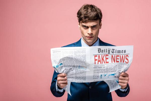 Онищенко заявил об «интеллигентности» нынешней пандемии