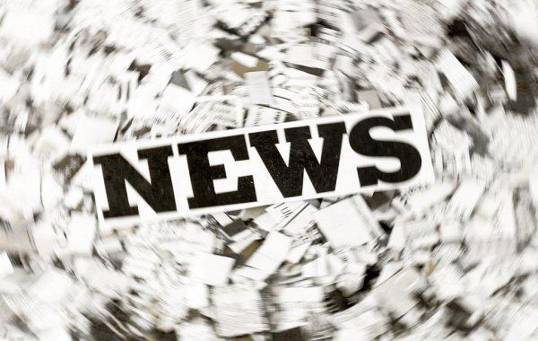 Курская областная Дума утвердила изменения в бюджет