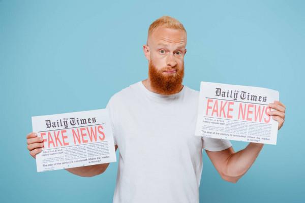 Телевизор вместо YouTube: власти РФ готовят наступление на блогеров