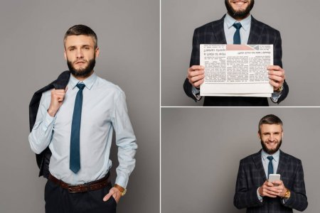 Экс-премьер Молдавии назвал президента Санду подонком из-за AstraZeneca