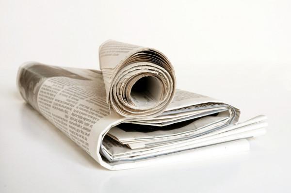 В Чувашии трех бывших сотрудниц УИК оштрафовали за подделку документов