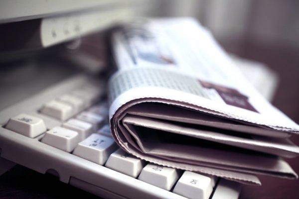 Экс-защитник «Тамбова» Ароян о долгах за 4 месяца: «Пообещали, что закроют»