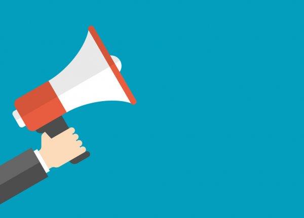 Blog Post: «Сколково» и ВТБ проведут международную конференцию, посвященную синергии данных