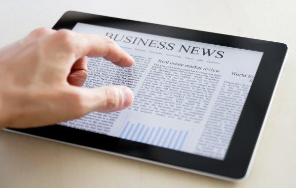 WarnerMedia и Discovery объявили о слиянии