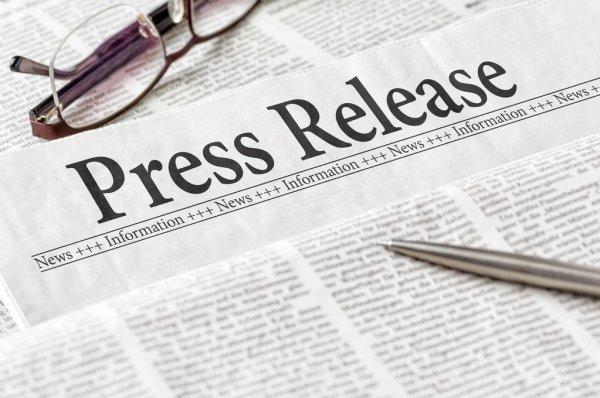 Президент УНИКСа прокомментировал возвращение своей команды в Евролигу