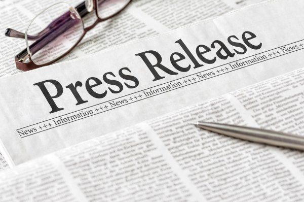 СМИ сообщили об отставке главы ПФР — в фонде отказались от комментариев