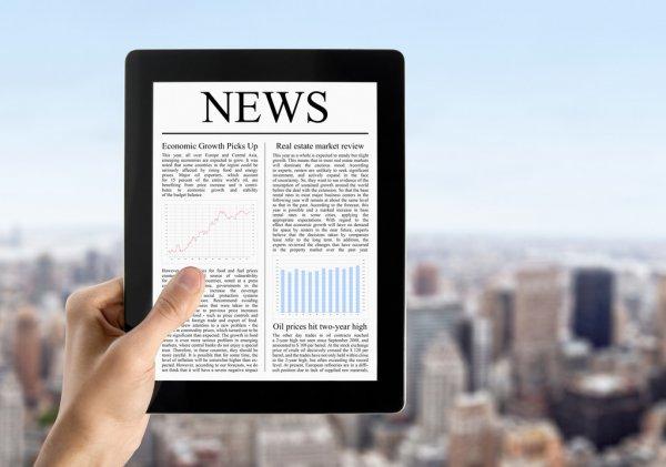 Совфед одобрил закон об упрощении получения налоговых вычетов по НДФЛ