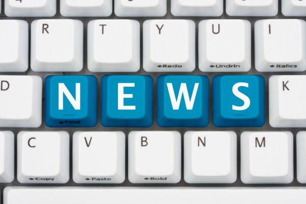 Глава Минздрава Словакии: «Спутник V» успешно прошел испытания в Венгрии