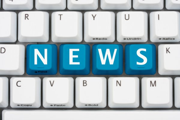 Краевой суд признал законным обвинение во взятке экс-директора Приморского океанариума