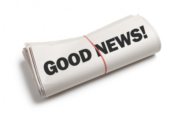 Кудрин заявил, что льготную ипотеку можно сохранить как антикризисную меру