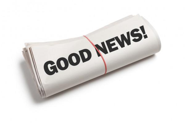 Титов опроверг сообщения о досрочном уходе с поста бизнес-омбудсмена