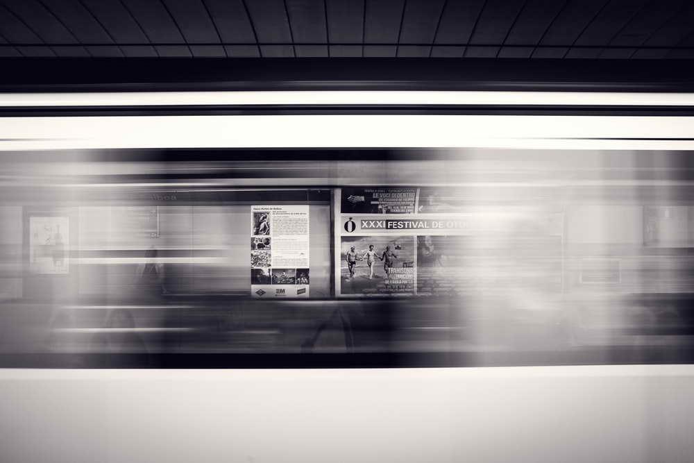 «Тоттенхэм» отреагировал на новое фото Эриксена