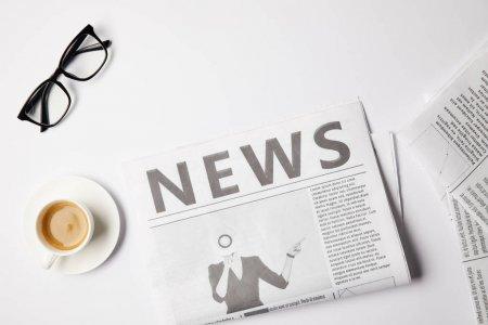 В Курске отметили День предпринимательства
