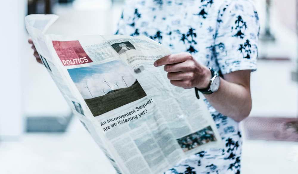 Читатели британского Daily Mail высмеяли Столтенберга за обвинение России в посадке самолета Ryanair в Белоруссии