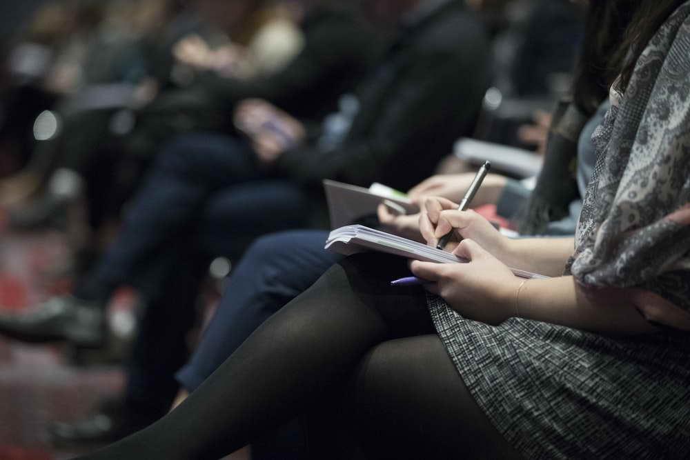 Названы победители конкурса 'Молодые педагоги - московскому образованию'