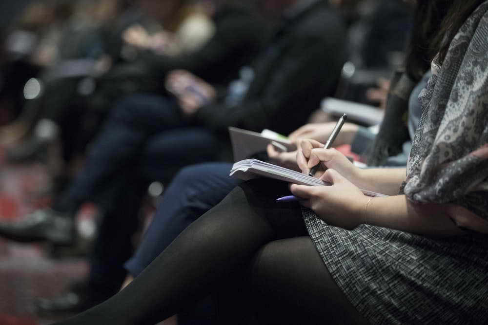 В Госдуму внесли законопроект о выплате 10 тыс. руб. на школьников