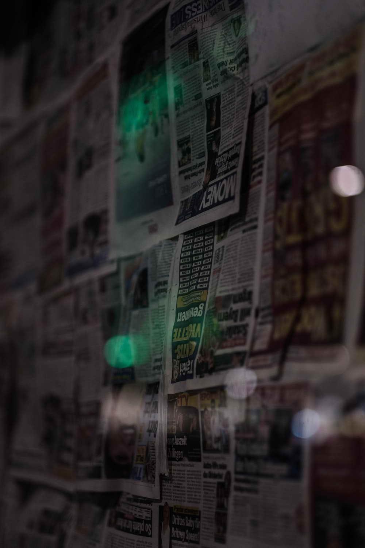 Песков: Россия не имеет отношения к хакерским атакам на трубопровод в США