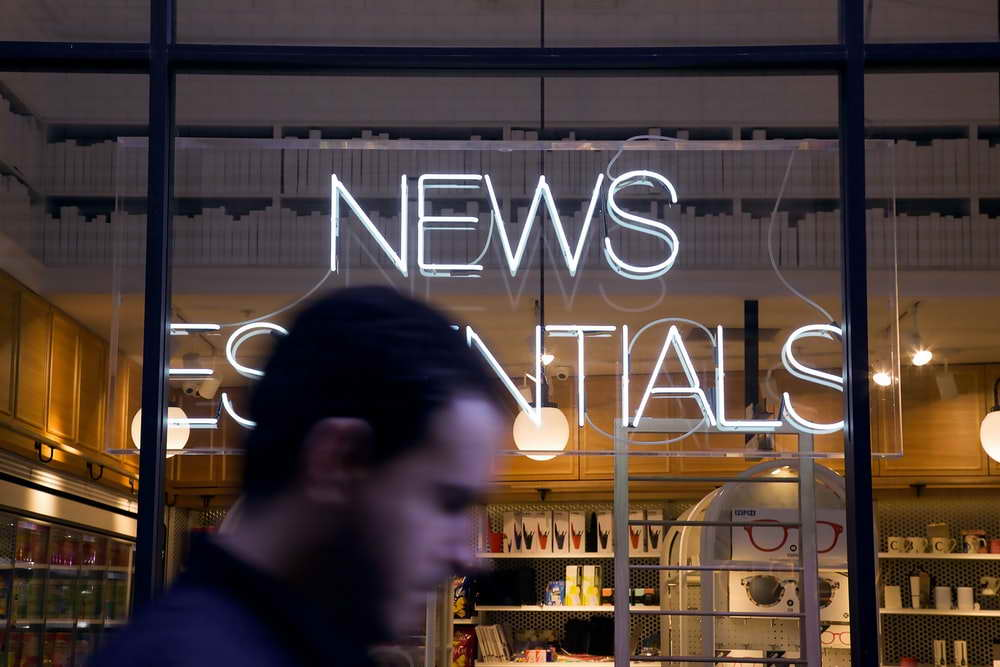 Член Исполнительного совета ЕЦБ Фабио Панетта пока не видит признаков устойчивого инфляционного давления