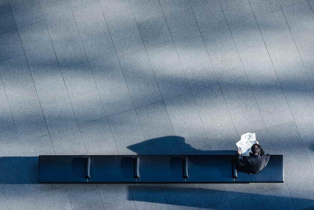 Huawei анонсировала в РФ бюджетные наушники с активным шумоподавлением