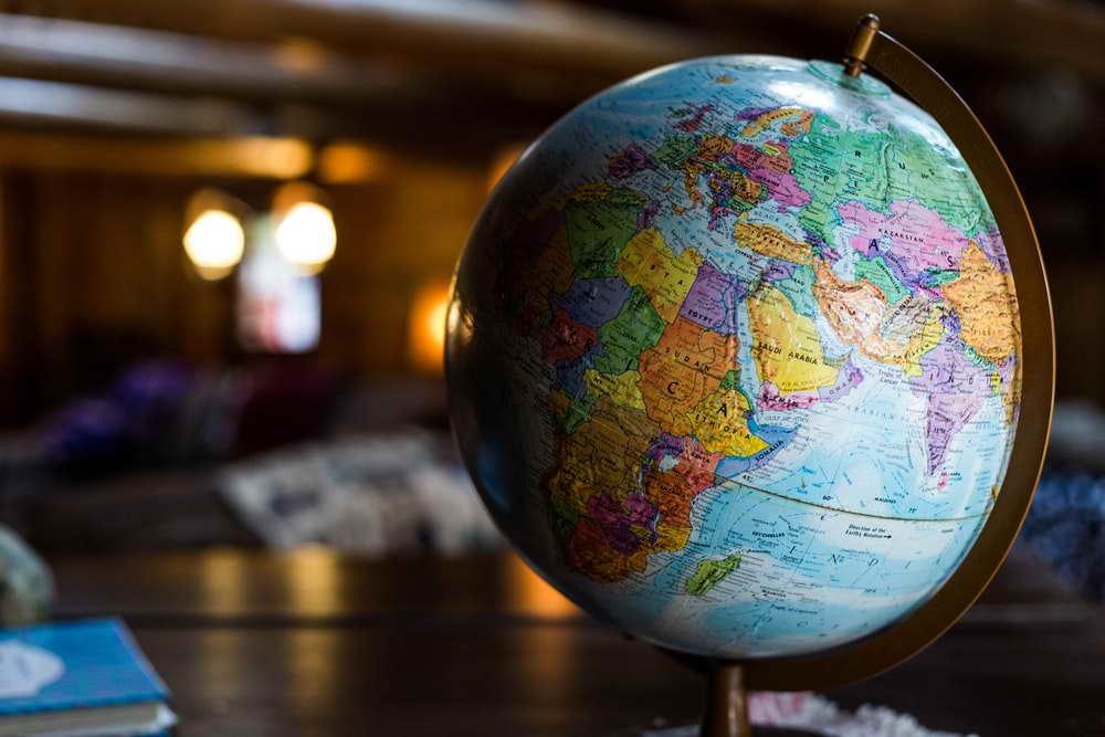 Какое наказание полагается в разных странах мира за публичное обнажение?