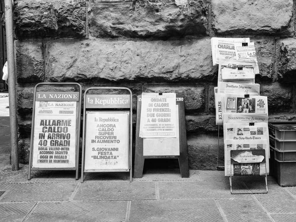 Песков: публикации СМИ о доходах чиновников — не повод для проверок