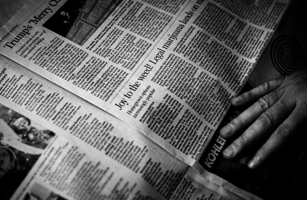 Журналисты РИА Новости получили награды от Мосгордумы