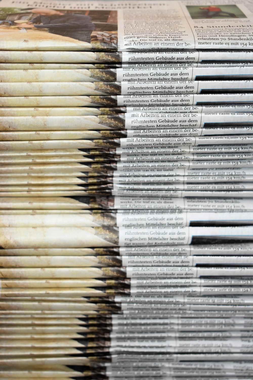 Депутаты отреагировали на статью «Брянских новостей» о повреждении портретов ветеранов