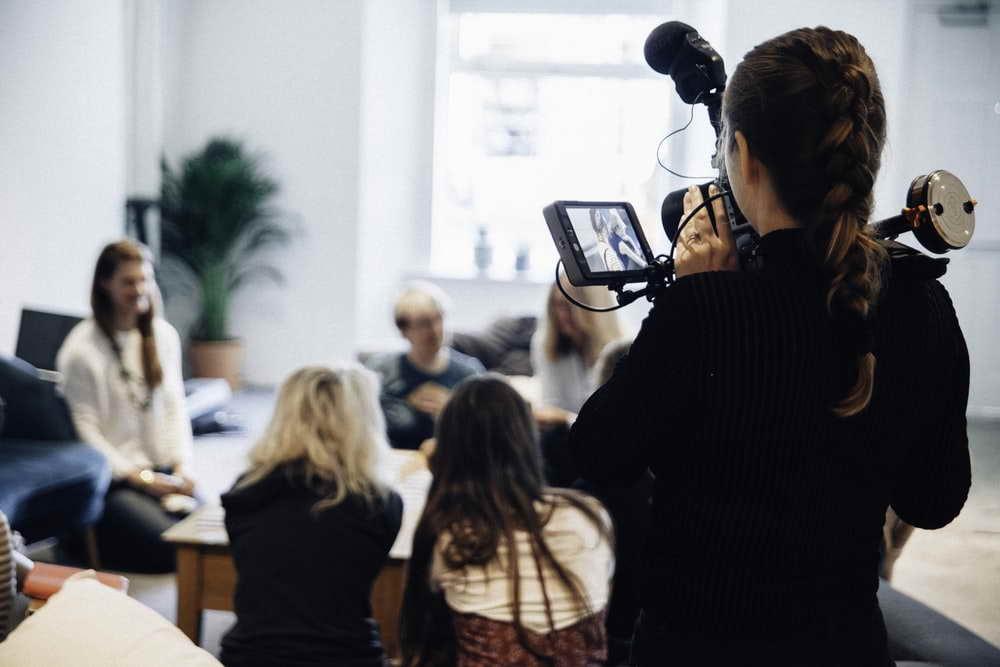 Запуск проекта Menarini Pills of Art Junior, видеоклипы для детей и подростков